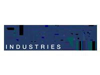 euroam_logo