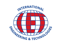 iet_logo