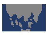 logo_gmab